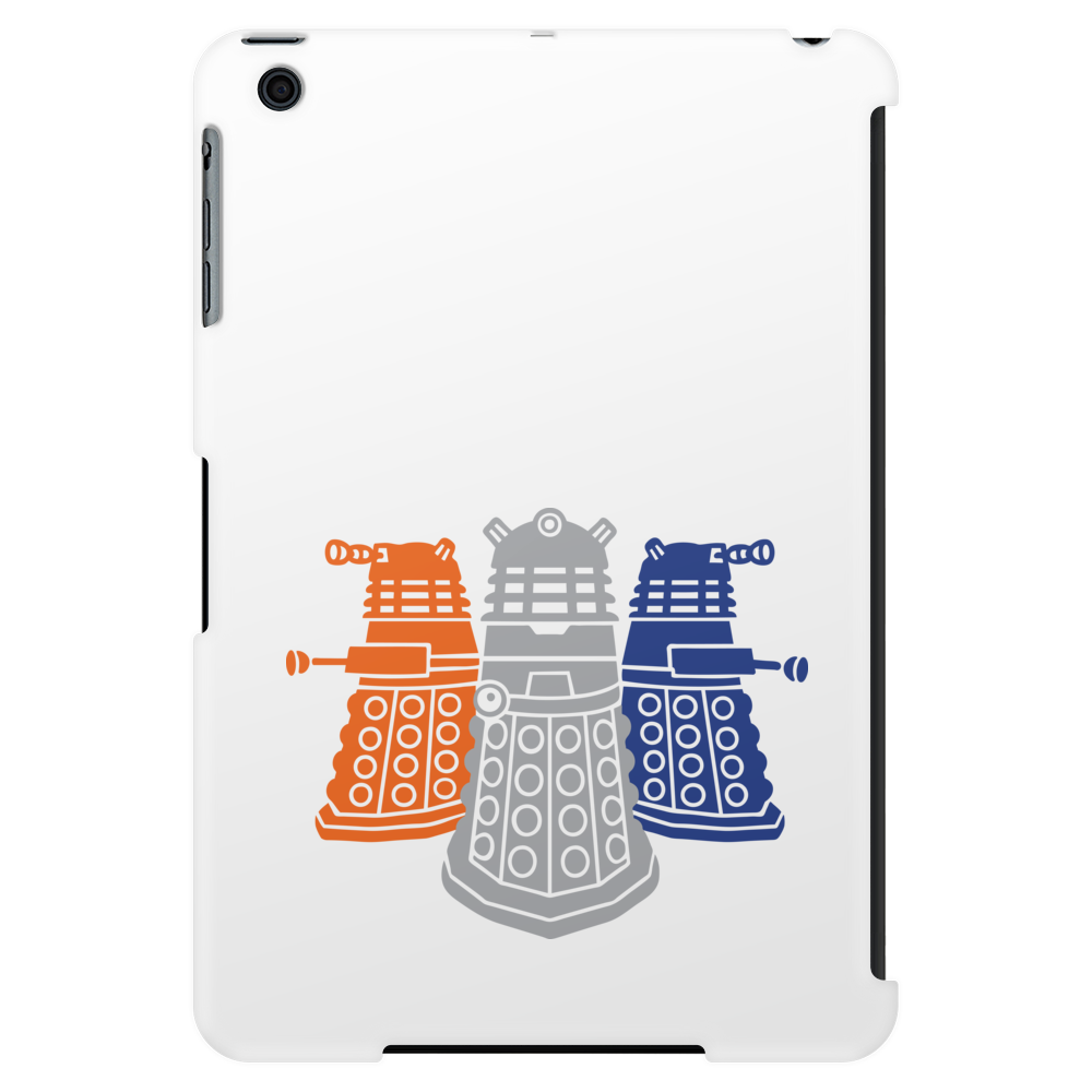 Daleks Color Tablet (vertical)