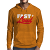 Dallas Texas Fast N' Loud Official Discovery Channel Merchandise N Mens Hoodie