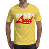Dallas Texas Fast N' Loud Official Discovery Channel Merchandise N Mens T-Shirt