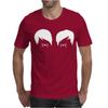 Dan and Phil Mens T-Shirt
