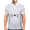 Dan & Phil | Whiskers Mens Polo