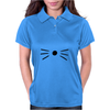 Dan & Phil | Whiskers Womens Polo