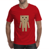 Danbo Mens T-Shirt