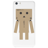 Danbo Phone Case