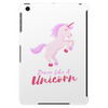Dance like a Unicorn Tablet