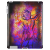 Dance When You Feel Tablet (vertical)