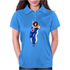 Danny sexbang - full body Womens Polo