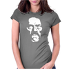 Danny Trejo Womens Fitted T-Shirt