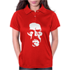 Danny Trejo Womens Polo