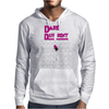Dare To Be Different (For Women) Mens Hoodie