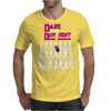 Dare To Be Different (For Women) Mens T-Shirt