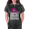 Dare To Be Different (For Women) Womens Polo