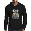 Dark Angel We Have Arrived'85 Mens Hoodie