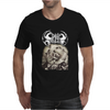 Dark Angel We Have Arrived'85 Mens T-Shirt