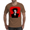 Dark Boy Mens T-Shirt