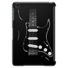 dark guitar Tablet (vertical)