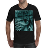Dark Knight Mens T-Shirt