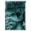 Dark Knight Tablet
