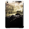 dark mountain Tablet (vertical)
