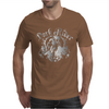 Dark Rider Mens T-Shirt