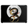 Dark Shenron Tablet