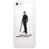 Dark Side Phone Case