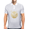 Dark Souls 3 New Mens Polo