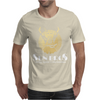 Dark Souls 3 New Mens T-Shirt