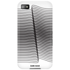 Dark wave Phone Case