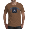 Darth Dovahkiin Mens T-Shirt