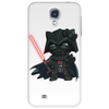 Darth Kitty Phone Case