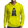 Darth Minion Damen Mens Hoodie