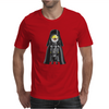 Darth Minion Damen Mens T-Shirt