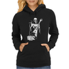 Darth Vader Heavy Metal I Find Your Lack Star Wars Womens Hoodie