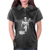 Darth Vader Heavy Metal I Find Your Lack Star Wars Womens Polo