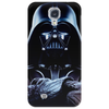 darth vader Phone Case