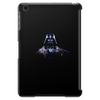 Darth Vader Star  Wars Tablet