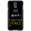 Darth Vader Star Wars The Force Phone Case