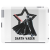 Darth Vader Tablet (horizontal)