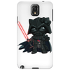 Darth_Kitty Phone Case
