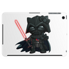 Darth_Kitty Tablet