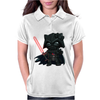 Darth_Kitty Womens Polo