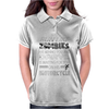 Daryl Dixon Womens Polo