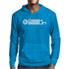 Dash Berlin A State Of Trance Mens Hoodie