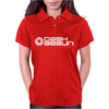 Dash Berlin A State Of Trance Womens Polo