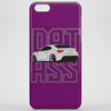 Dat 86 Ass Phone Case