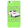 Dat S2000 Ass Phone Case