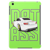 Dat S2000 Ass Tablet (vertical)