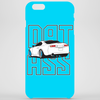 Dat Supra Ass Phone Case