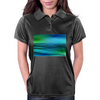 data net Womens Polo
